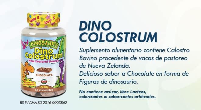 parrilla-niños-Dinocolostrum