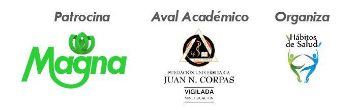 avalado_landing_academico